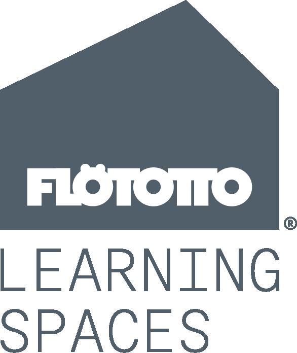 www.floetotto-ls.de